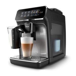 Philips Machine À Café Grains Philips Series 3200 Lattego Ep3246/70 Pack Zen Garantie 3 Ans - Publicité