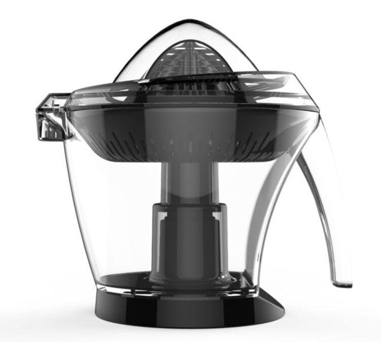 Kuvings Extracteur de Jus - Presse-agrumes pour extracteurs B9400/B9700/C9500 - Kuvings - Sans BPA