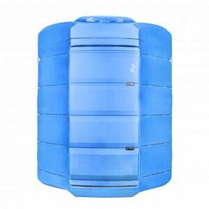 Pressol Cuve AdBlue-5000 l 230 V-35 l-FMS-IPGU 26 757 - Publicité