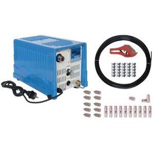 BOVIALAIT MAT SERVICES KIT MISTYL BOX ECO 10 BUSES EN 1/ 4'' BOVIALAIT MAT SERVICES/BRUMSTYL. COF10B - Publicité