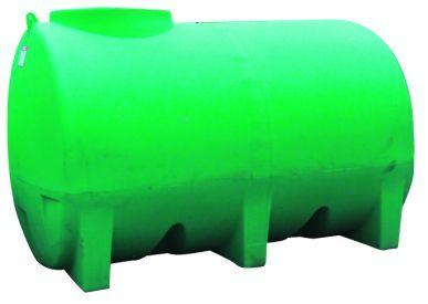 Duraplas Citerne de transport engrais 5000 litres Duraplas DC5000VL