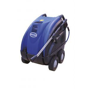Renson Nettoyeur haute pression eau chaude TEC 1 200 bars 15 L/min Renson 519551 - Publicité