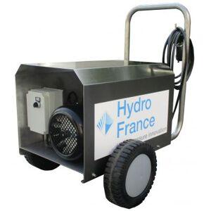Hydro France Nettoyeur haute pression HYDRO PRO 2015 E - 15L/min Hydro France 6.HY010002 - Publicité