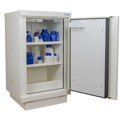 Trionyx Armoire de sécurité EN 14470-1 - 105 minutes pour produits inflammables - comptoir 1 porte Trionyx 798+E