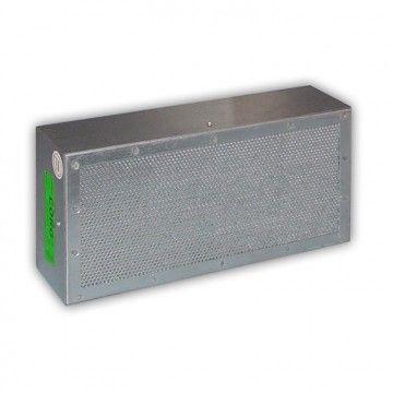 Trionyx Filtre à charbon actif pour vapeurs de formaldéhyde pour caisson H40 Trionyx FOR_FC