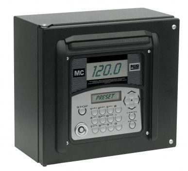 Algi Equipements Tableau de contrôle pour gestion multi utilisateurs Algi 07645970