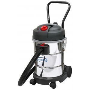 Renson Aspirateur Renson eau et poussière à 1 moteur 220 volts - 1200 watts 168088 - Publicité