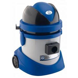 ama Aspirateur industriel eau poussières AR3160 AM79087 - Publicité