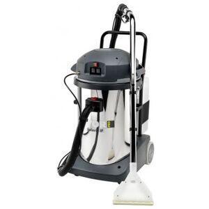 LAVOR Aspirateur à surface sèche et humide SOLARIS IF LAVOR 82210508 - Publicité