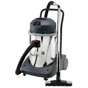 LAVOR Aspirateur eau et poussière ZEUS IF LAVOR 82150501 - Publicité