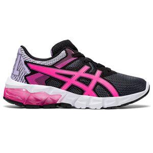 Asics Gel - Quantum 90™ 2 Ps Carrier Grey / Hot Pink Enfants Taille 27 - Publicité