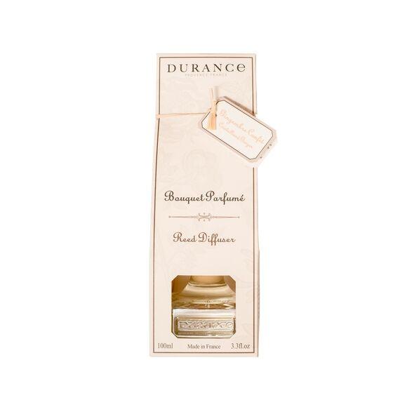 DURANCE Bouquet parfumé Gingembre Confit 100 ml