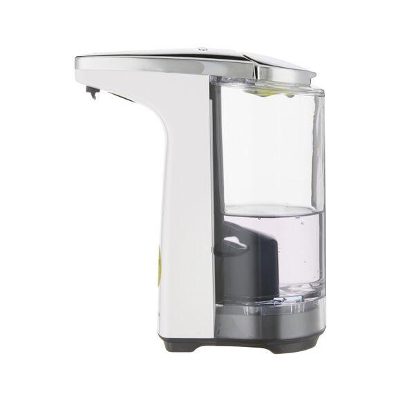 SIMPLEHUMAN Distributeur de savon liquide infrarouge