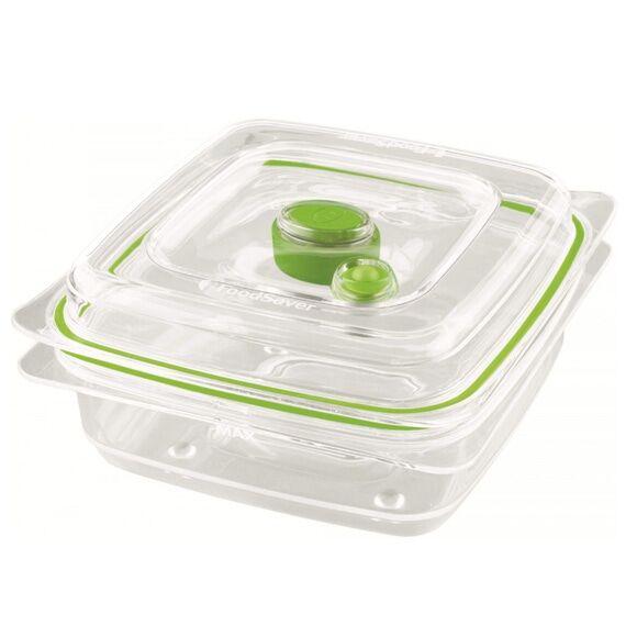 FOOD SAVER Soldes - Boite fraîcheur 0,70 L FFC003X-01