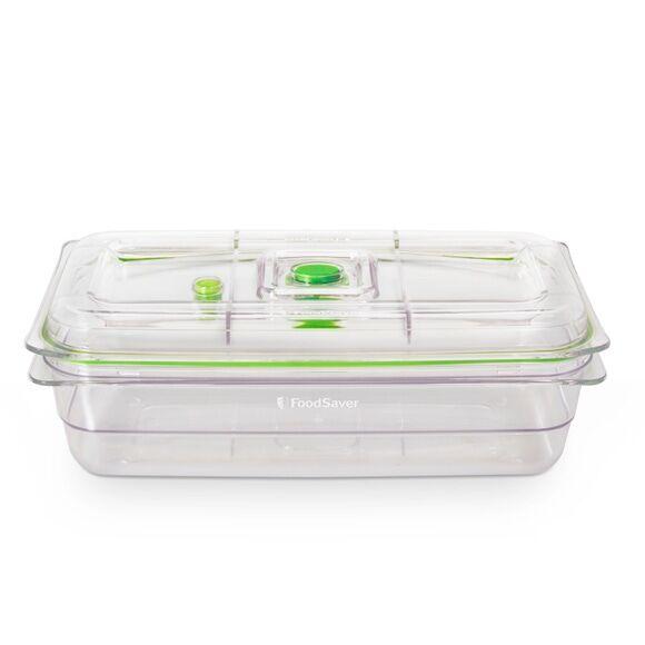 FOOD SAVER Soldes - Boite fraicheur 2,3 L FFC010X-01