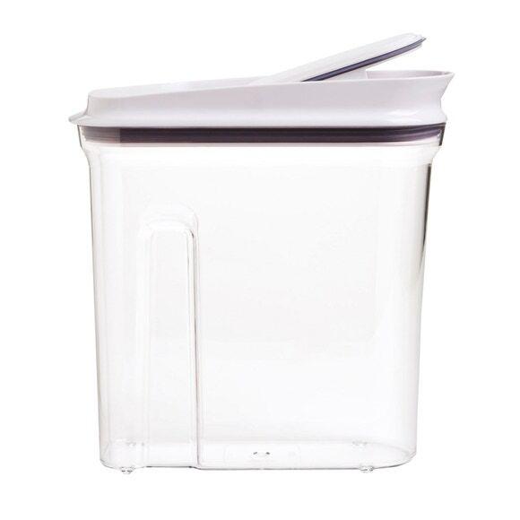 OXO Boîte de conservation hermétique POP 3,2l
