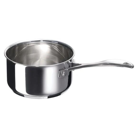 BEKA Casserole Chef 16cm