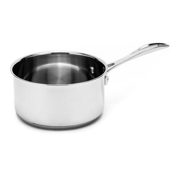 BEKA Casserole Chef 18cm