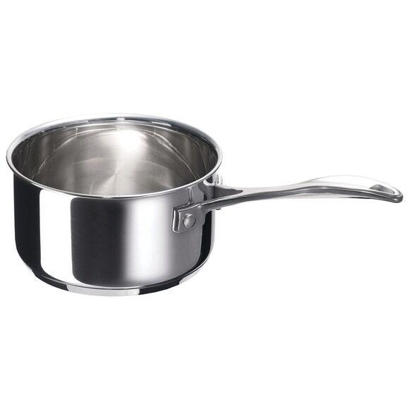 BEKA Casserole Chef 20cm