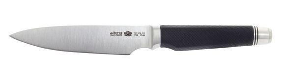 DE BUYER Couteau de service FK2 14cm