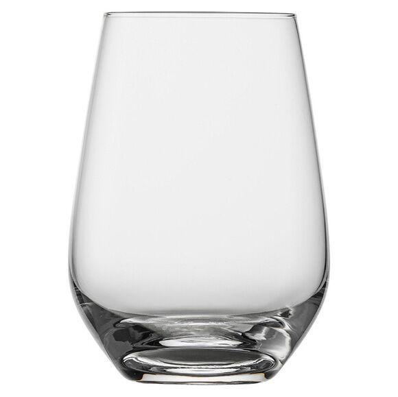 . 6 gobelets à eau Viña SCHOTT ZWIESEL 39,7cl