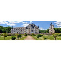 France : Indre et Loire