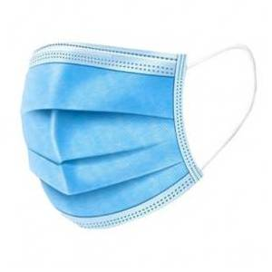 OutletSalud Masque chirurgical jetable triple couche standard GB / T32610