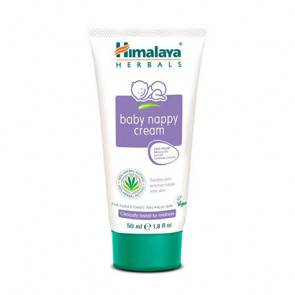 Himalaya Herbals Himalaya Baby Diaper Cream 50ml