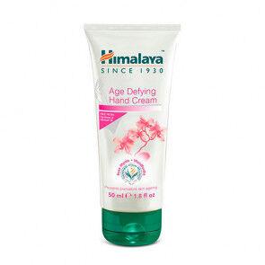 Himalaya Herbals Crème Mains Anti-Âge Himalaya 50 ml