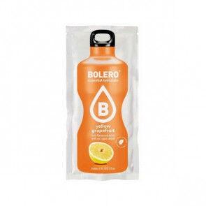 Bolero Boissons Bolero goût Pamplemousse 9 g