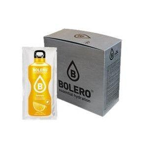 Bolero Pack 24 sachets Boissons Bolero Citron - 15% de réduction supplémentaire lors du paiement