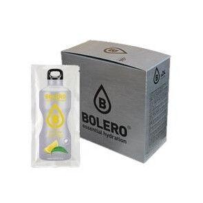 Bolero Pack 24 sachets Boissons Bolero Ice Tea Citron - 15% de réduction supplémentaire lors du paiement