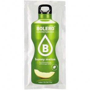 Bolero Boissons Bolero goût Melon 9 g