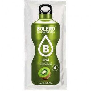 Bolero Boissons Bolero goût Kiwi 9 g