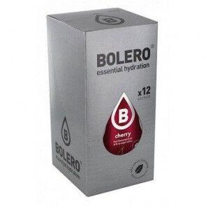 Bolero Pack 24 sachets Boissons Bolero Cerise - 15% de réduction supplémentaire lors du paiement