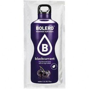 Bolero Boissons Bolero saveur Groseilles 9 g