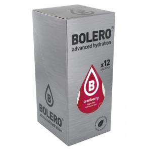 Bolero Pack 12 sachets Boissons Bolero Airelles  - 10% de réduction supplémentaire lors du paiement