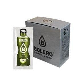 Bolero Pack 24 sachets Boissons Bolero Poire - 15% de réduction supplémentaire lors du paiement
