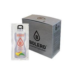 Bolero Pack 24 sachets Boissons Bolero Ice Tea Pêche - 15% de réduction supplémentaire lors du paiement