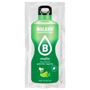 Bolero Boissons Bolero goût Mojito 9 g