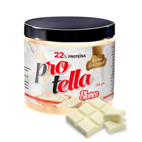 Protella Pâte à tartiner au Choc...