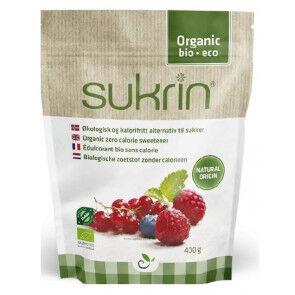 Sukrin Granulé Bio 400 g