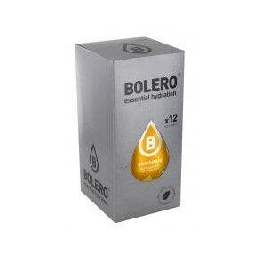 Bolero Pack 12 sachets Boissons Bolero Ananas - 10% de réduction supplémentaire lors du paiement