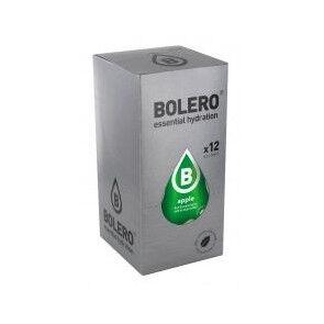 Bolero Pack 12 sachets Boissons Bolero Pomme - 10% de réduction supplémentaire lors du paiement