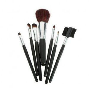 OutletSalud Set Pinceles de Maquillaje - Publicité