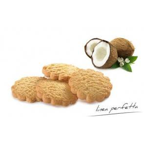 CiaoCarb Biscuits CiaoCarb Biscozone Phase 3 Noix de Coco (15 unités aprox.) 100 g