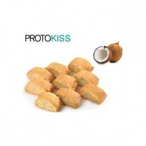CiaoCarb Mini Biscuits CiaoCarb Protokiss Phase 1 Noix de coco 50 g