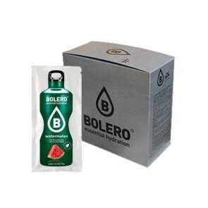 Bolero Pack 24 sachets Boissons Bolero Pastèque - 15% de réduction supplémentaire lors du paiement