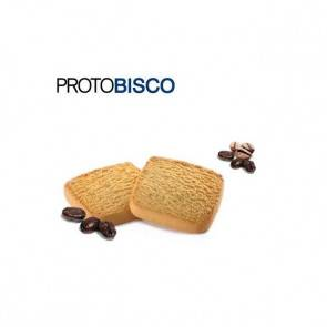 CiaoCarb Biscuits CiaoCarb Protobisco Phase 2 Café 50 g