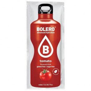 Bolero Boissons Bolero goût Tomate 9 g